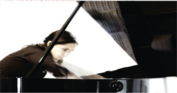 Susanne-Kessel-Schumann2-35
